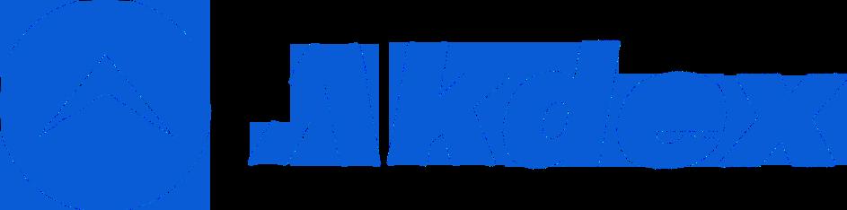 Akdex