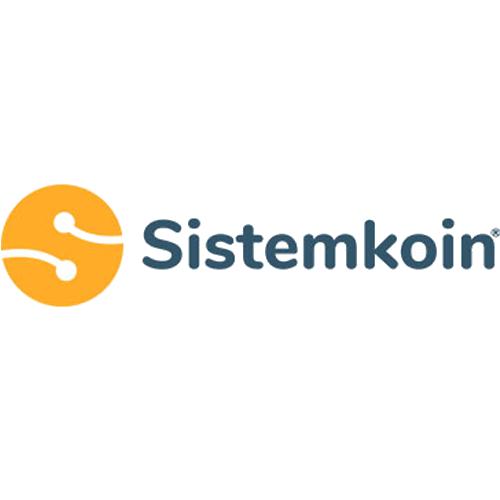 SistemKoin