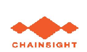 chainsightnews.com