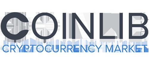 Coin Lib