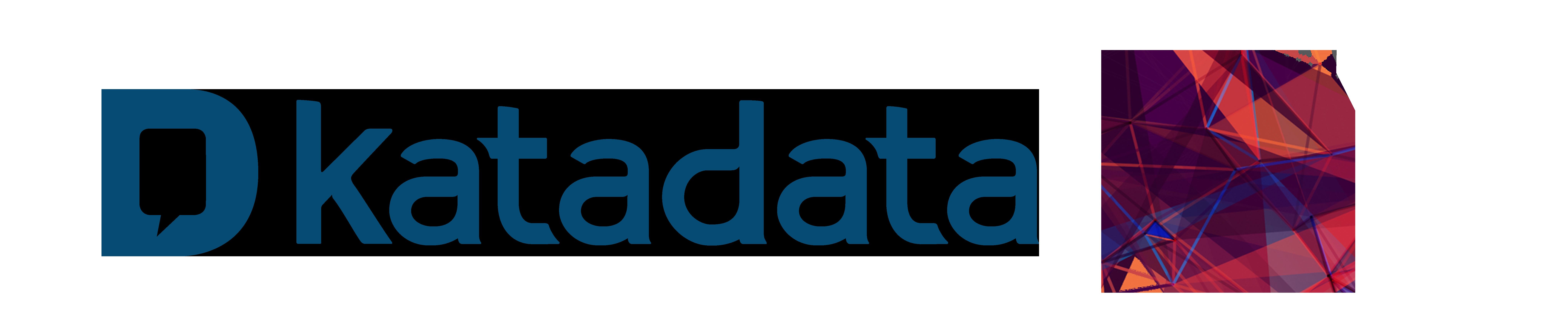 Katadata Indonesia
