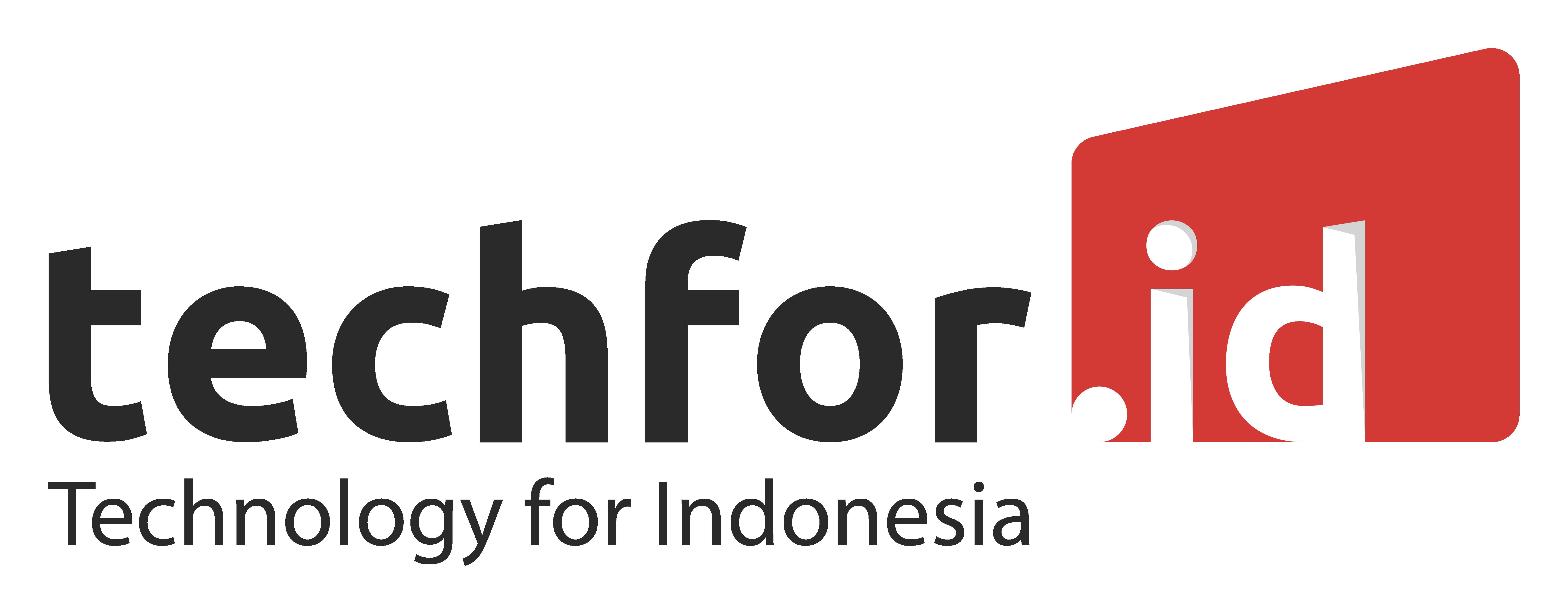 techfor.id